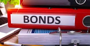 U S  savings bonds are going extinct   Jun           FAMU Online