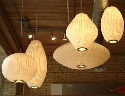 mid century modern lighting reproductions. Mid Century Modern Lighting Light Fixtures Led Reproductions . L