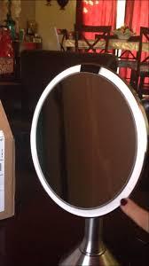 Best Vanity Mirror - House Decorations