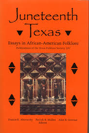 teenth texas essays in african american folklore university teenth texas essays in african american folklore