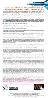 Top Critical Essay Editing Service Usa Dissertation Consultation