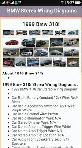 car radio wiring diagrams wiring diagrams and schematics pioneer car radio wiring diagram audio wire