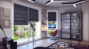 For Teenage Bedrooms Bedroom Design Gorgeous Desks For Teenage Bedrooms Telescope