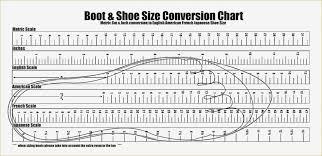 Stride Rite Kids Shoes Size Chart Stride Rite Kids Shoes Size Chart