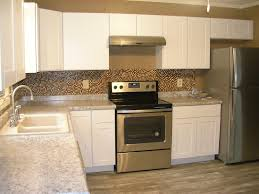 440 Red Cedar Lane Ozark Il Mls 426159 Illinois Homes Land