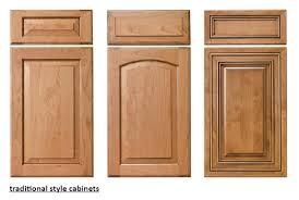 cabinet door design.  Cabinet Kitchen Cabinet Styles Via In Cabinet Door Design B
