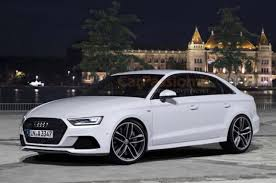 audi a4 2018 release date. fine release 2018 audi a4 review luxury car 2016 for audi a4 release date 8