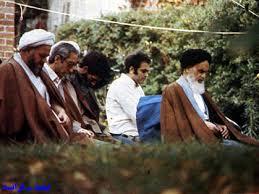 نتیجه تصویری برای نکاتی درباره ی نماز