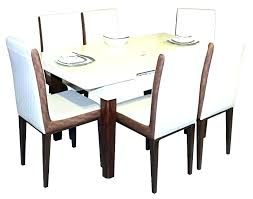 small dining sets for 4 4 chairs dining table sets 4 chair dining set small dining