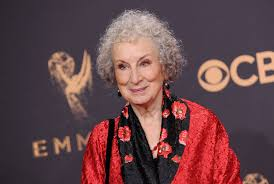 margaret atwood criticized the metoo movement