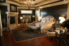 Luxury Master Bedroom Suites Designs And Interiors client pergola luxury master  suite traditional bedroom Front Room