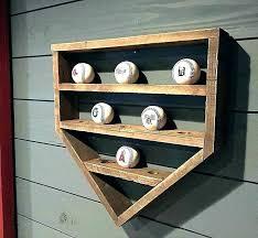 wood plate display racks wood plate racks for walls plate holders for wall wall mount plate