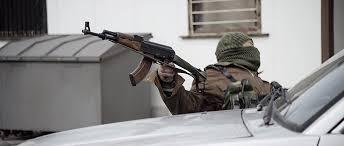 the sniper essay topics ga the sniper essay topics