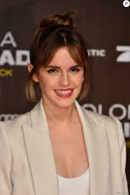 226 best images about Beauty and the beast Emma Watson on Pinterest