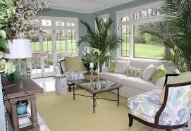 sunroom decor. Large Size Of Uncategorized:sunroom Decor In Nice Colorsforsunrooms Soft Blue Sunroom S Wall Paint R