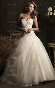 queeniewedding co uk 2015 long stunning princess wedding dress