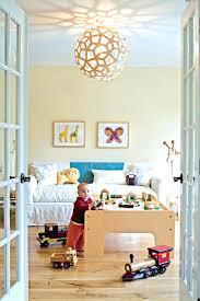 baby room chandelier boys room chandelier fixtures cool dining room light fixtures bedroom light fixtures and