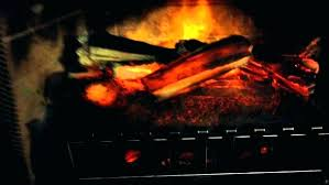 electric fireplace logs with heater fresh electric fireplace log or electric fireplace logs er infrared electric electric fireplace logs with heater
