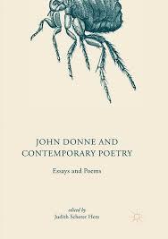 John Donne and Contemporary Poetry door Judith Scherer Herz ...
