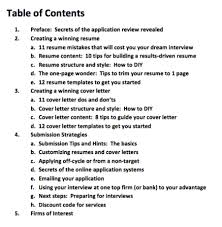 ... Awesome Collection of Cover Letter Content For Resume For Your Letter  Template ...