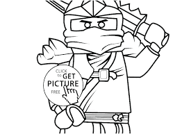 Lego Police Coloring Pages City Police Coloring Pages Lego Police