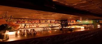 bar top lighting. The 10 Best Examples Of Lighting Design For Bars Around World Top Bar
