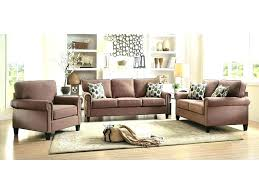light brown sofa brown couch living room decor light brown couch light brown sofa set light light brown sofa
