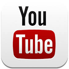 Youtube Clipart Youtube Clipart Free Download Best Youtube Clipart On