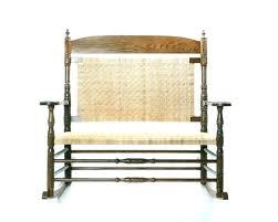 cane back chair repair superb dining chair repair indoor chairs cane chairs for chair repair cane back chair repair