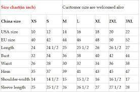Wish Size Chart Wish Dawn Cheap Maxi Dress Buy Maxi Dresses Maxi Dress Cheap Maxi Dresses Product On Alibaba Com