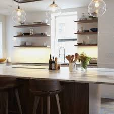 kitchen lighting fixtures. Kitchen Lighting Fixtures Over Island Awesome Light Ceiling Semi Flush.  Copper Country Kitchen Lighting Fixtures