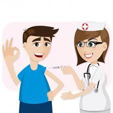 Экспертиза качества медицинской помощи Качество медицинской помощи