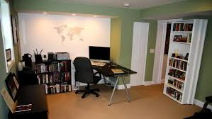 Painting Ideas For Home Office Awesome Ideas