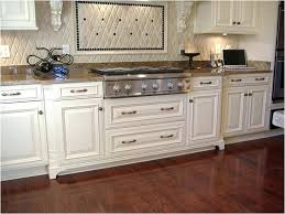 inset vs overlay cabinets partial overlay cabinets are the most and least expensive option for your inset vs overlay cabinets