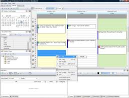 Employee Time Off Tracking Spreadsheet Employee Hours Tracking Spreadsheet Kleo Beachfix Co Excel To Track