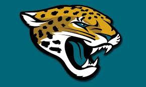Fantasy Football Summer Sleeper Jacksonville Jaguars Amba