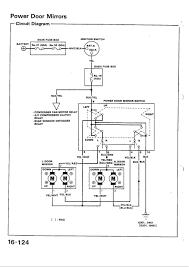 obd0 to obd1 wiring diagram with schematic 56780 linkinx com Obd0 Wiring Diagram large size of wiring diagrams obd0 to obd1 wiring diagram with example pics obd0 to obd1 obd wiring diagram 2002 dakota