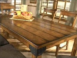 bedroomexciting small dining tables mariposa valley farm. Narrow Rustic Dining Table Antique Room Sets Have Some Bedroomexciting Small Tables Mariposa Valley Farm T