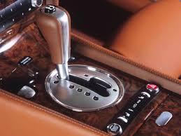 Особенности автоматической коробки передач АКПП Готовые  Для автоматических коробок передач предусмотрен ряд специальных режимов которые обозначаются цифрами или буквами l 1 2 3