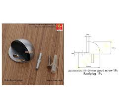 fancy sliding shower door stopper zinc alloy doorstops sliding glass door draft stopper shower door zinc