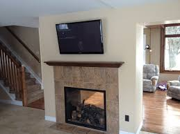 amazing two way gas fireplace small home decoration ideas unique under two way gas fireplace home interior ideas