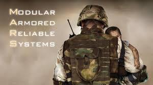 Bulletproof Vest Designer Ballistic Body Armor Bullet Proof Vest Ballistic Insets