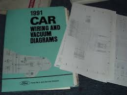 1991 lincoln mark 7 wiring diagram 1991 wiring diagrams