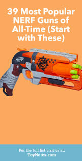 Light Blue Nerf Guns 39 Most Popular Nerf Guns Of All Time Start With These