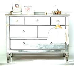 Ikea mirrored furniture Bedroom Design Glass Chest Of Drawers Ikea Mirrored Furniture Dressers Mirror Dresser Mirrored Furniture Bedroom Dressing With Lights Chungcuvninfo Glass Chest Of Drawers Ikea Chungcuvninfo