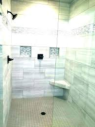 bathtub tile surround ideas tub best surroun