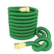 best expandable garden hose. Greenbest 2016 New 50\u0027 Expanding Garden Hose, Ultimate Expandable Solid Brass Best Hose