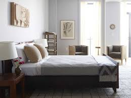 ... Marvelous Bachelor Pad Bedroom Furniture Design Ideas For Inspiring  Your Home : Good Looking Bachelor Pad ...