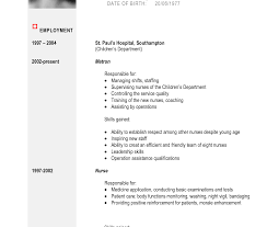 Resume Format Google Docs Creative Free Resume Templates Ms Word Microsoft Template For 78