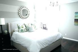 master bedroom room colors small master bedroom color combinations gray master bedroom ideas interior paint colors